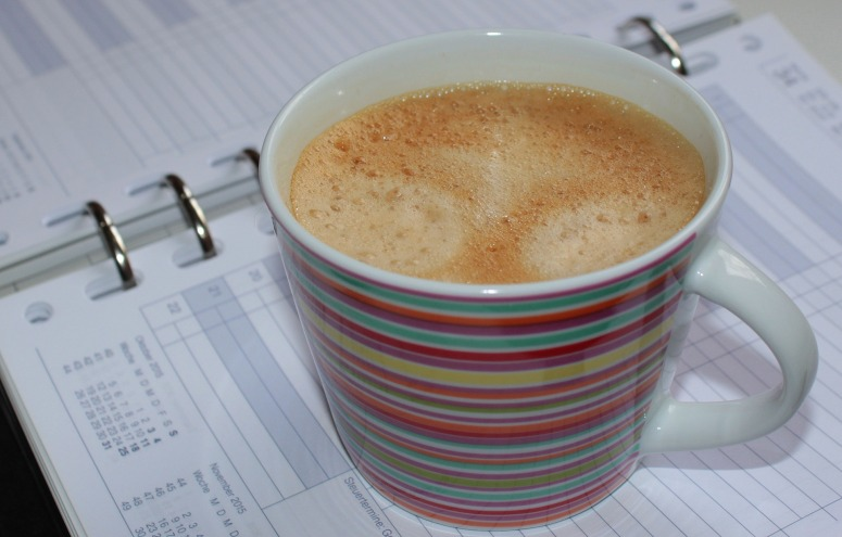 cup-of-coffee-1232719_1920