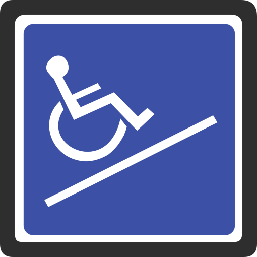 wheelchair-43877_1280.png