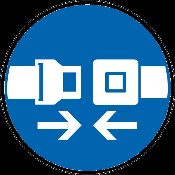 fasten-seat-belt-98607_1280.png